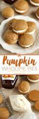Pumpkin And Cake Mix Dessert by Best 25 Pumpkin Dessert Recipes With Cake Mix Ideas On Pinterest