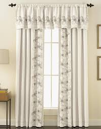 Sears White Blackout Curtains by Kitchen Curtains At Sears 100 Sears Ca Kitchen Curtains Vibrant