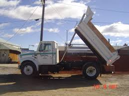 Scissor Dump Truck Or Used Trucks In Maryland With Cheap Together ... Windstar Express Official Website Trucking Las Vegas Paving Dump Truck Companies In Jacksonville Fl Plus Commercial Trader Work Week 423 Thru 425 Miscellanuous Superior Equipment Mike Vail Ltd Trailers Trantham Inc Mix From Tfk 14 Pt 1 Home Ls Company Peachey Transport Llc Truck Wikipedia We It All Cstruction Los Angeles