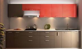 Modular Kitchen Interior Design Ideas Services For Kitchen Kitchen Design 101 Modular Kitchen Design Ideas