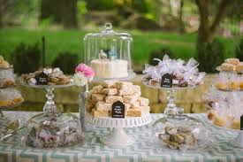 Reception Inside Images Of And Sc Wedding Dessert Table Outdoor Best Bar
