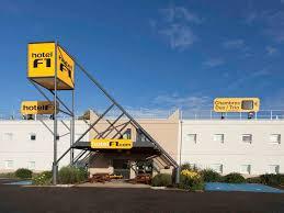 prix chambre formule 1 hôtel à villenave d ornon hotelf1 bordeaux sud villenave d ornon