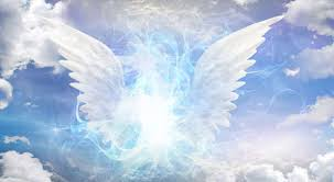 God Has Sent His Word Through Angelic Reinforcement To Confirm Your Release