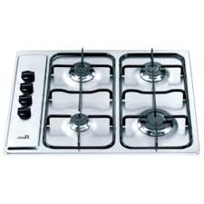 plaque cuisine gaz plaque de cuisine gaz plaque de cuisson gaz feux conforama lyon with