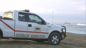 4-year-old North Carolina Boy Swept Out To Sea | KOB 4