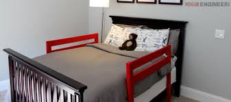 diy toddler bed rail toddler bed rails diy toddler bed and bed