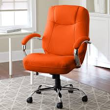 500 Lb Rated Office Chairs by Extra Wide Woman U0027s Office Chair Office Chairs Brylanehome