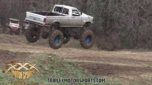 100 Badass Mud Trucks Off Road Archives Page 3 Of 17 LegendaryFinds