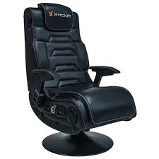 X Rocker Pro 4.1 Pedestal Console Gaming Chair | In Stock Odyssey Series Executive Office Gaming Chair Lumbar And Headrest Promech Racing Speed998 Brown Cowhide Promech Bc1 Boss Thunderx3 Gear For Esports Egypt Accsories Virgin Megastore Coaster Fine Fniture Turk Cherry Vinyl At Lowescom Shop Killabee Style Flipup Arms Ergonomic Luxury Antique Effect Faux Leather Bean Bag Chairs Or Grey Ferrino Black Rapidx Touch Of Modern Noble Epic Real Blackbrown Likeregal Pc Home Use Gearbest Argos Home Mid Back Officegaming In Peterborough 3995
