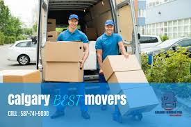 Calgary Piano Movers Reviews Mercedesbenz Vans Dtown Calgary Commercial Truck Equipment In View Moving Rental Reservations Budget Car Vancouver And Rentals U Haul Anchor Ministorage Uhaul Ontario Great West Kenworth Greatwest Ltd Vw Camper Van Rent A Westfalia 5th Wheel Fifth Hitch Visa Skywest Trailer 4507 8a Street Ne New Chevrolet Silverado 1500 Vehicles For Sale Gonorth Alaska Rv Travel Center
