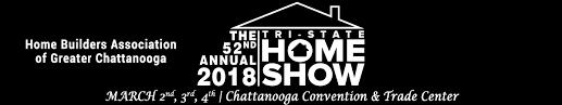 vendor listing map hbagc tri state home show