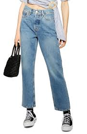 Topshop Dad Jeans Coupon Code Spanx Coupon Code November 2019 Hobby Master Newport Cigarettes Codes Tshop Coupon Promo Codes October 20 Off Lowes Coupons And Discounts Kia For Brakes Off Hudsons Bay Coupons Sales Nhs Discount List Discount The Resort On Singer Island Namshi Code Upto 70 Uae Buy Designer Handbags Online Uk Cool Contacts How To Get Magic Promo Pacsun In Store Eatigo Hk200 Voucher Oct Hothkdeals Moosejaw 2018 Free Digimon