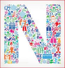Bubble Letter N Clipart Best VVHgWZ Clipart AbeonCliparts