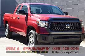 100 Two Men And A Truck Huntsville Al New 2018 Toyota Tundra SR Near L Bill Penney Toyota