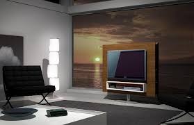 Bedroom Tv Console by Tv Stands Lumen Home Designslumen Home Designs
