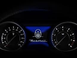 2019 Maserati Levante Trofeo Introduced Kelley Blue Book For 2019 ...