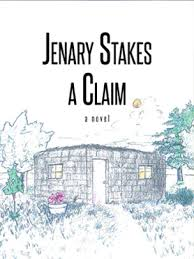 Jenary Stakes A Claim Revised Edition