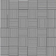 hobnail extreme carpet tile indoor outdoor carpet indoor