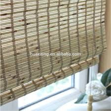 Bamboo Beaded Door Curtains Painted by Bamboo Folding Curtains Vertical Bamboo Folding Curtains Vertical