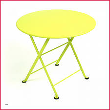 chaise de jardin enfant jardins table et chaise de jardin enfant table et chaise jardin