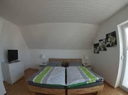 ferienwohnung für 4 personen 86 m ab 135 in kelkheim taunus