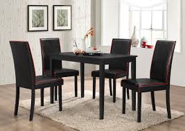 5 Piece Counter Height Dining Room Sets by Dining Room Lovable Enjoyable 5 Piece Oval Dining Room Sets