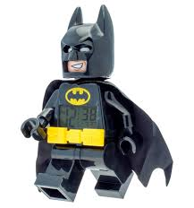 The LEGO Batman Movie Batman Light Up Alarm Clock | Catch The Deal 5 Batman Car Accsories For Under 50 Factor Arkham Knight All Vehicles Batmobile Batwing Motorcyles Monster Truck Coloring Learn Colors With Video Semi 142 Full Fender Boss Style Stainless Steel Raneys Lego Movie Bane Toxic Attack 70914 Target Lego Building Blocks Bat Emblem Badge Logo Sticker Motorcycle Bike Power Wheels Dc Super Friends 12volt Battypowered Kawasaki 14 Turn Suppliers And Manufacturers At Alibacom Seat Cover Carpet Floor Mat Ull Interior Protection Auto Classic Covers 9pc Universal Fit Licensed Color Trucks Jam Pages Brilliant Decoration