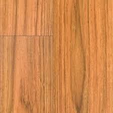 Kensington Manor Laminate Wood Flooring by Dream Home Kensington Manor Product Reviews And Ratings Oak