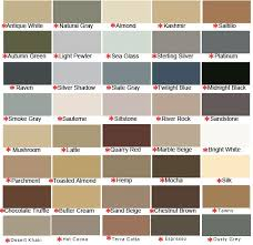 beautiful colorfast tile and grout caulk colors pre mixed grout