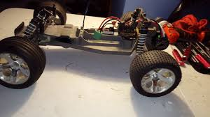 Craigslist Rc Cars For Sale - Best Car Reviews 2019-2020 By ...