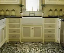 Millenia Floor Wall Tile Kitchen By Phoebe Howard Pebble