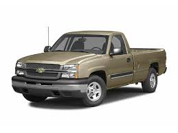 2005 Chevrolet Silverado+1500 For Sale In F MN 2GCEK13T251361544 2005 Chevrolet Silverado 1500 79623 A Express Auto Sales Inc Chevy Used Cars Lodi Shell Morehead All Vehicles For Sale 2500hd Photos Informations Articles For Sale Chevrolet Avalanche Lt 1 Owner Stk P6160a Www 2500hd Sale In Spearfish Sd 57783 Indexhtml Silverado1500 F Mn 2gcekt251361544 Military Trucks From The Dodge Wc To Gm Lssv Photo Image Gallery Dynewal Crew Cab Specs Lifted Wide Tires Pr1406 Buy 3500 Overview Cargurus