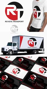Bold, Masculine Logo Design For Tyson Williams By Maher Sh ... Boston Commercial Truck Accident Attorneys Tyson Sees Meat Prices Rising With Freight Costs Ultimately The Road To Darlington Crash Racersreunion4emoji Fff Trucking Youtube West Of St Louis Pt 2 Kinard Inc York Pa Rays Photos Crest Foods Raises 80k At Annual Golf Tourney For Childhood Hunger 1st Day Trucking With Schneider And I Put My Trailer In A Ditch Driving Jobs Apply 30 Seconds Tyson Trucking Frozen Food Transport Wreaths Across Americas Tributes Present Jimmy Shaw Truck From Springdale Arkansas