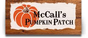 Pumpkin Patch Las Cruces 2015 by Mcalls Pumpkin Patch