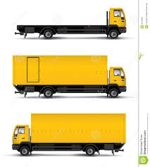 Truck Car Template Stock Illustration. Illustration Of Backgrounds ... Simba Dickie Toys 203809012 Air Pump Dump Truck Varlelt Best Pickup Reviews Consumer Reports Nissan Trucks For Sale Pricing Edmunds Hshot Hauling How To Be Your Own Boss Medium Duty Work Info Car Transporter Truck Porigida Ford Will Stop Selling Anything Other Than Trucks Mustangs Suvs Refrigerated Trucks Fairmount Rental Class Of 2019 The New And Resigned Cars Kelley 2016 Gmc Sierra 1500 4x4 All Terrain Review Driver 2018 Vehicle Dependability Study Most Dependable Jd 1963 Chevrolet Ck For Sale Near Cadillac Michigan 49601 Magic Big Seater Mercedes Remote Control Electric Ride On G55