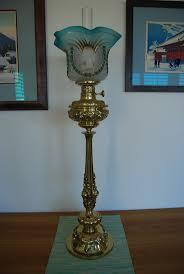 Whale Oil Lamps Ebay by 331 Best Vintage Lamps Images On Pinterest Vintage Lamps