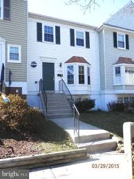 99 Harwick Homes 1432 Ct 83XB Crofton MD 21114 MLS 1001949576 Coldwell Banker