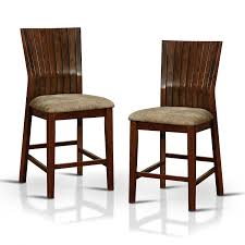 Amazon.com - 24/7 Shop At Home 247SHOPATHOME IDF-3711PC ... Details About Walker Edison Solid Wood Dark Oak Ding Chairs Set Of 2 Chh2do New Newfield Bentwood Ding Chair Dark Elm Koti Layar Chair Grey Black Amazoncom Trithi Fniture Rancho Real Sun Pine 7pc Sturdy Table Wooddark Dark Lina In Natural The Cove Arrow Back 4 Chairs Nida Rubber Wooden Legs Staggering 6 Golden Qtquot With Fascating Small And Bench Sets