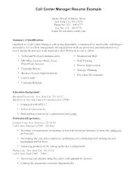 Sample Resume Manufacturing Team Leader As Well Here Are Lead Examples Free Came To Essay Of A