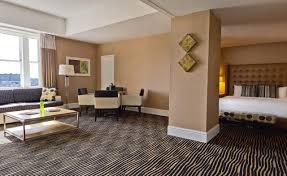 Standard Tile Edison Nj Hours by Berkeley Oceanfront Hotel Asbury Park Nj Booking Com
