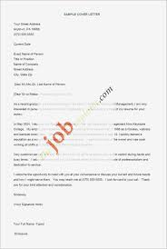Free Resume Writing For Veterans - Resume : Fortthomas ... Federal Government Resume Builder Work Template 12 Amazing Education Examples Livecareer M2soc Launches Free For Veterans Stop The Google Docs Resume Builder Bismimgarethaydoncom Rez Professional Writing Service Expert Examples Mplates Mobi Descgar Veteran Unique Military Services Marvelous Nursing Nurse Nurses Free Templates For Six Reasons Why Make Great Employees My To Civilian