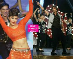 IIFA Awards 2015 Here s a sneak peak into Hrithik Roshan and