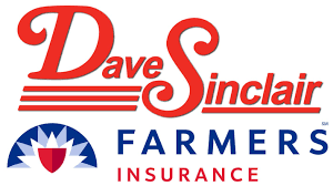 Sinclair Auto Insurance Agency In St. Louis, MO | Dave Sinclair Ford