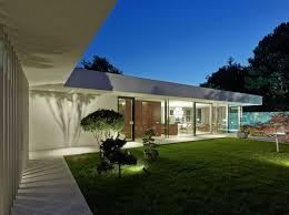 House AB By Smertnik Kraut Architekten