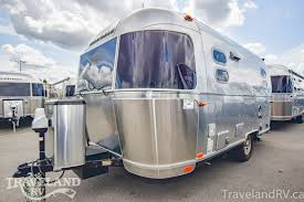 100 Airstream Flying Cloud For Sale Used 2019 19CB Langley 20480A Traveland