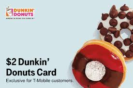 T-Mobile Customers (12/04): $2 Dunkin Donut, $25 Off Shutterfly ... Shutterfly Promo Codes And Coupons Money Savers Tmobile Customers 1204 2 Dunkin Donut 25 Off Code Free Shipping 2018 Home Facebook Wedding Invitation Paper Divas For Cheaper Pat Clearance Blackfriday Starting From 499 Dress Clothing Us Polo Coupons Coupon Code January Others Incredible Coupon Salondegascom Lang Calendars Free Shipping Flightsim Pilot Shop Chatting Over Chocolate Sweet Sumrtime Sales Galore Baby Cz Codes October