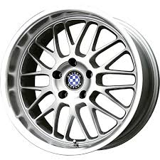 2 New 19X8.5 40 Offset 5x120 BEYERN Mesh Silver BMW Wheels/Rims ... Eightlug Wheel Tire Guide 8lug Magazine Amazoncom American Racing Ar901 Satin Black 17x856x139 Amo Teaser Ford F150 Forum Community Of Truck Fans Silverado 1500 Help Car Forums At Edmundscom Rims Online After Market Wheels Deals Tires Labor Daytires Rebate Discount Mb Tko Wheel With Center Cap Removed Wish List Pinterest Hot Monster Jam Tour Favorites Styles May Drive For Day Ross Program Freight Fuel 2 Piece Nutz D252 Custom Pricing Visit Us Today Military Discounts Members Chevrolet