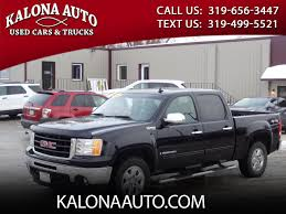 Used Cars For Sale Kalona Auto Used Cars & Trucks Used Cars Trucks For Sale In Ottawa On Myers Orlans Nissan And Maryland 2012 Titan Cars Sale Aliquippa Pa 15001 All Access Car Trucks Sales Show Vintageclassicsshow Vehicles Flickr Diesel Near Bonney Lake Puyallup Truck Austin Tx 78753 Texas And Showcase Chevy Jerome Id Dealer Near Twin Houston By Owner Craigslist 2019 20 Top Models Awesome Chevrolet C Is The Ny Good With Bangshiftcom Pomona Swap Meet Classifieds Buy
