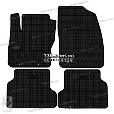 Elegant 200 301 — Buy Rubber Floor Mats For Ford Focus II Rugged Ridge Floor Liner Set 4piece Black 0910 Ford F150 Regular Buy Plasticolor 000690r01 2nd Row Full Coverage Rubber Tray Style Ebony 3piece Supercrew The Official Exact Fit Tailored Mats To Focus 2005 2011 Similiar F 150 Keywords New Factory Oem Ranger Truck Gray 93 94 95 96 97 98 St By Redline Tuning Motune Scc Performance Mustang Racing 0509 All Review Youtube Yes You Can Now Get Any Super Duty With A Vinyl Floor Zone