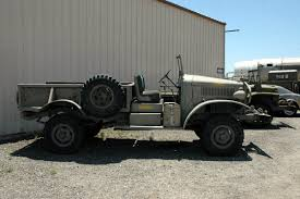 100 One Ton Truck 135 US WWII International M24 1 Resin Model Kit W